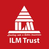 ILM Trust Logo