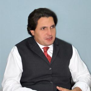 Mr. Arslan Khan Khakwani