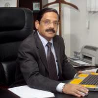 Mr. Mazhar Uddin Ansari